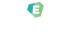 eastwest_bioscience_logo3