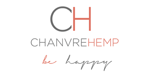 Chanvre-Brand