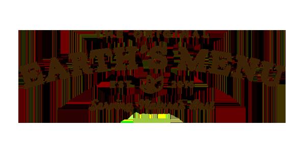 EarthMenus-Brand