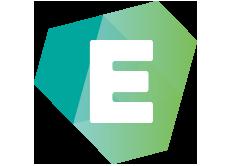 ewbs_icon