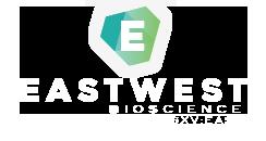 logo-tsxv
